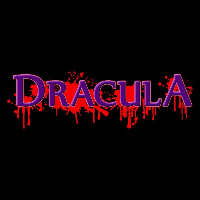 Dracula Design