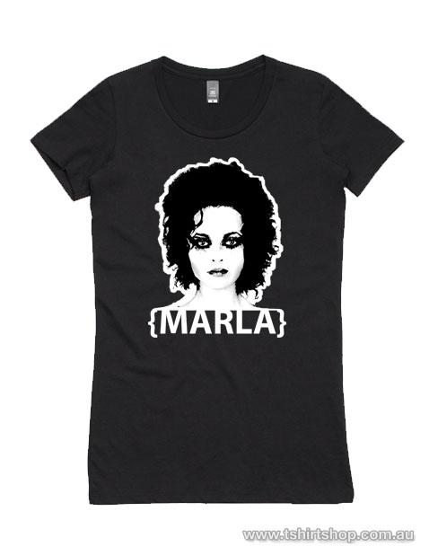 the marla tee