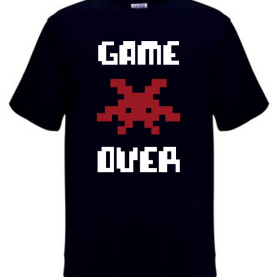 game-over-black