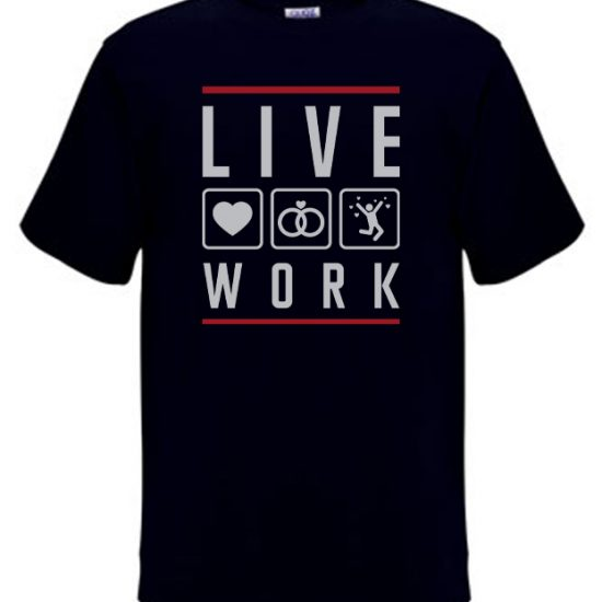 live-work-black