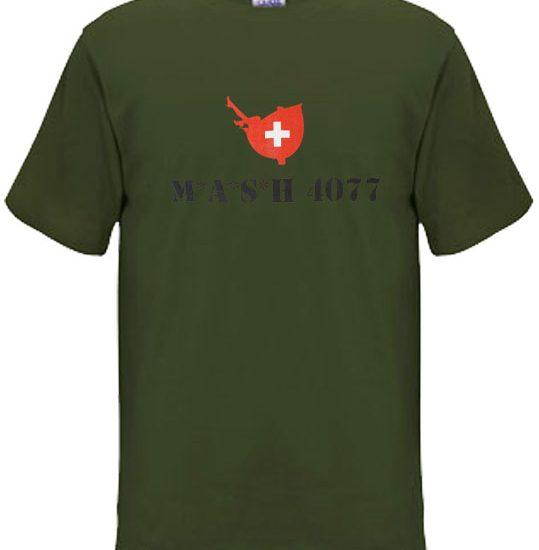 mash-4077-mens-tshirt-army
