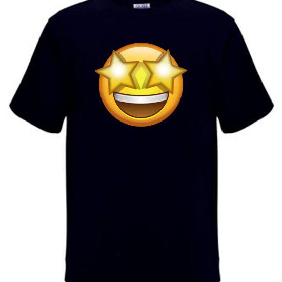 star-eay-emoji-black
