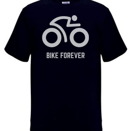 bike-forever-black