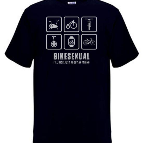 bikesexual-black