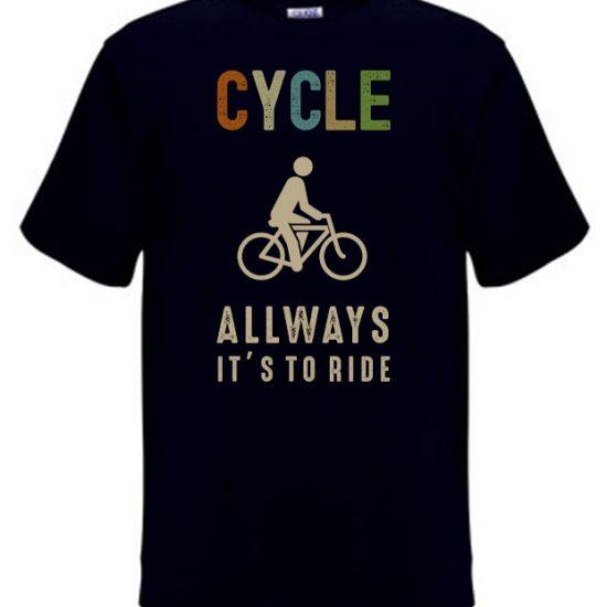 cycle-black