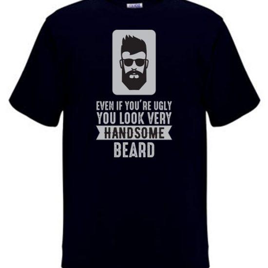 handsome-beard-black
