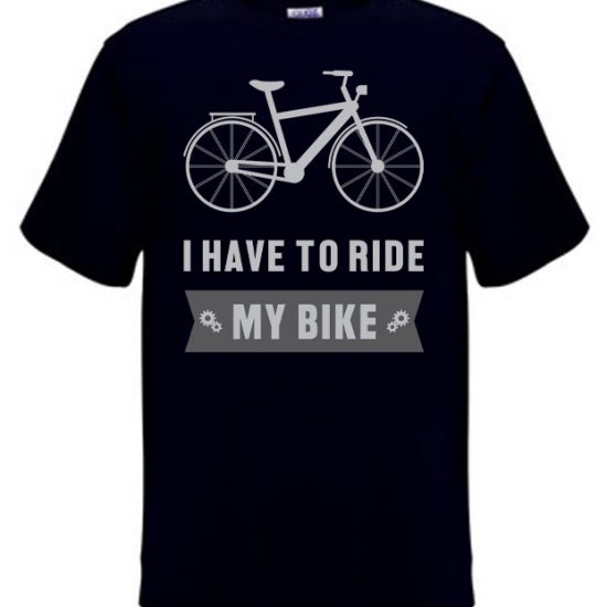 i-have-to-ride-my-bike-black