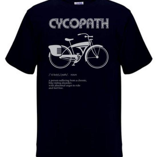 cycopath-black